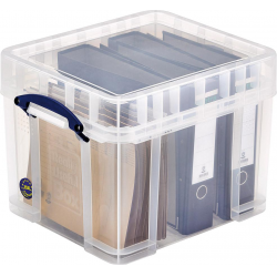Organisation-Box 710x440x380